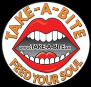 Take-A-Bite